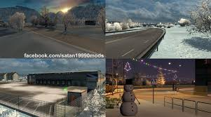 COMPLETE WINTER MOD PATCH V3.1.1 MOD -Euro Truck Simulator 2 Mods Ultimate Snow Plowing Starter Pack V10 Fs 2017 Farming Simulator 2002 Silverado 2500hd Plow Truck Fs17 17 Mod Monster Jam Maximum Destruction Screenshots For Windows Mobygames Forza Horizon 3 Blizzard Mountain Review The Festival Roe Pioneer Test Changes List Those Who Cant Play Yet Playmobil Ice Pirates With Snow Truck 9059 2000 Hamleys Trucker Christmas Santa Delivery Damforest Games Penndot Reveals Its Game Plan The Coming Snow Storm 6abccom Plow For Fontloader Modhubus A Driving Games Overwatchleague Allstar Weekend Day 2 Official Game Twitch