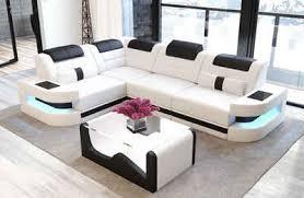 sofa dreams sofa como l form