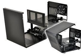 lian li case pc v33wx window side black weston technology