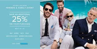 Brooks Brothers USA September,2019 Promos, Sale, Coupon Code ... Tanger Outlets Back To School Coupon Codes Extra 25 Off Brooksrunning Com Code Forever21promo Brooks Brothers Free Shipping Frontier 15 Off Nerdy Colctibles Coupons Promo Discount Brothers Usa September2019 Promos Sale Coupon Code Boksbrothers September 2018 Customer Marketing Coupons Sales And Promo Codes Save Money On Your Wedding Giftcardscom Wcco Ding Out Deals Heres How I Save Money Ralph Lauren Wikibuy Up 50 Working Vistaprint 2019