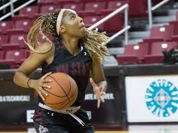 new mexico state women u0027s basketball picked to win wac