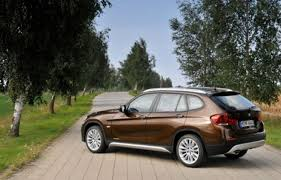 BMW Reviews BMW Forum BMW News and BMW Blog BIMMERPOST Page 51