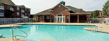 1 Bedroom Apartments In Greenville Nc by Waterford Place Apartments Apartments In Greenville Nc