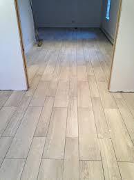 ceramic tile floor to wall transition tile flooring ideas
