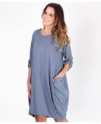 dress oversized sweatshirt tunic dress krisp