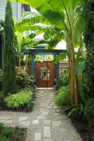 100 Bali Garden Ideas Archives