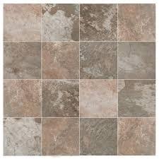 florim usa afrika 12 x 12 porcelain floor and wall tile at menards