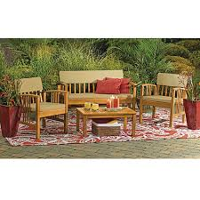 6 Person Patio Set Canada by Patio Furniture Sets U0026 Collections Folding Tables Chairs U0026 More
