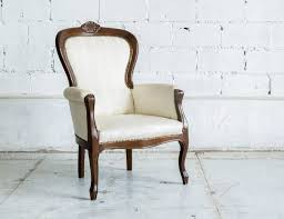 Selling Used Furniture 5 line Services to Use Bob Vila
