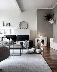 das wohnzimmer anika pries ist minimalistisch simpel