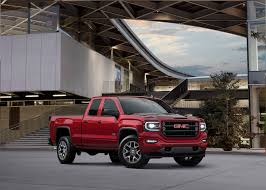 2018 GMC Sierra: Premium Grade Lineup Of 1500 Trucks - Truck Talk ... 2019 Gmc Sierra First Look New Truck Pushes Past Silverado With 42017 2018 Sierra Rally Truck Hood Racing Vinyl Used 2014 1500 Base Rwd For Sale In Pauls Valley Ok In Hammond New For Near Baton 2010 3500hd Work At Dave Delaneys Columbia Day 2016 All Terrain Trucks Premium Grade Lineup Of Talk Preowned 2008 2500hd Regular Cab Wahoo First Drive Review Gms Expensive Body Equipment Inc Providing Equipment Msa Retro Design Motsports Authority