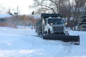Massachusetts Board Upholds Finding Of Total Incapacitation For ... Snow Plowing Brookfield Wi Best Company In Whitesboro Plow Shop Watertown Ny Fisher Dealer Jefferson Snow Plows At Chapdelaine Buick Gmc Lunenburg Ma Cops Truck Takes Out And Utility Pole Boston Herald Non Cdl Up To 26000 Gvw Dumps Trucks For Sale Snowfall Clearing Hauling Winter Services Inc Nominate A Senior For Free Remote Control Monster Truck With Resource 2015 Ford F150 Option Costs 50 Bucks Sans The Products Henke I Really Like Bright Yellow Color Of This Plow Since We Massachusetts Board Upholds Fding Total Incapacitation