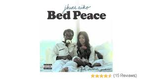 Jhene Aiko Bed Peace Download by Amazon Com Bed Peace Feat Childish Gambino Explicit Jhené