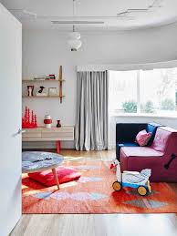 Interior Decorating Blogs Australia by What U0027s The Difference Between An Interior Designer U0026 Decorator