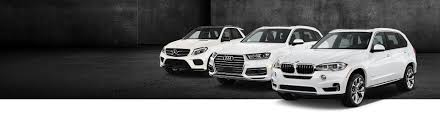 100 Enterprise Rent Truck A Luxury Elite SUV Audi Q7 Or Similar ACar