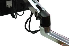Ergotron Lx Desk Mount Notebook Arm by Ergotron Lx Desk Mount Lcd Arm Review Design