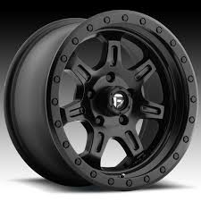 Fuel JM2 D572 Matte Black Milled Custom Truck Wheels Rims - Fuel ... Fuel Hydro D603 Matte Black Milled Custom Truck Wheels Rims Jnc 014 For Sale Iron Styles Konig Backbone With Logo On Spoke T01 Off Road By Tuff Safari Rhino Ridlerwheel 042018 F150 Method 18x9 Mesh Wheel Wmr30689016518 New 20 20x9 Ion Offroad 6x135 Ford Amazoncom Race Stainless Nv Zinc Plated Subject To Avaability 2233 Magnus Ultra