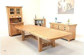 Round Table Extender Extendable Mechanism Dining Room Plans Leaves Modern Farmhouse