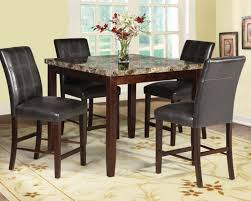 marvellous ideas big lots dining table all dining room intended