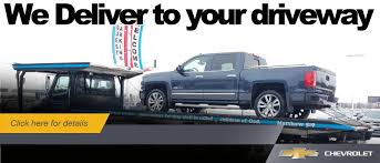 Miller Chevrolet - Cars & Trucks For Sale In Rogers Near Minneapolis 2017 Chevy Silverado 1500 For Sale In Youngstown Oh Sweeney Best Work Trucks Farmers Roger Shiflett Ford Gaffney Sc Chevrolet Near Lancaster Pa Jeff D Finley Nd New 2500hd Vehicles Cars Murrysville Mcdonough Georgia Used 2018 Colorado 4wd Truck 4x4 For In Ada Ok Miller Rogers Near Minneapolis Amsterdam All 3500hd Dodge