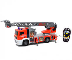 Fire Patrol - SOS - Brands & Products - Www.dickietoys.de Everybodys Scalin Stoking The Fire Big Squid Rc Car And Rc Fighters At Cstructionsite Fire Trucks Man Truck Deluxe Light Package Louisville Department Unveils New Trucks Video Dailymotion Ladder Unit With Lights Sound 5362 Playmobil Usa Firebrand Showoff Body Display Stand Review Fire Truck L New Pump 4 Bar Pssure Panther Blippi For Children Engines Kids Amazoncom Battery Operated Firetruck Toys Games Patrol Sos Brands Products Wwwdickietoysde Dromida Wasteland Desert Buggy