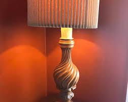 Marbro Lamp Company Los Angeles by Marbro Lamp Etsy