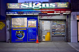 A To Z Signs & Awnings New York University Grad Struck And Killed By Garbage Truck In Millennium Transmission Reviews Automotive At 519 Remsen Ave Concrete Pumping Almeida Used Isuzu Fuso Ud Truck Sales Cabover Commercial Master Chef Mobile Kitchens 123 Auto Service Car Repair Services Towing Preuss Inc Heavy Duty Repairs Lift Gates Brooklyn Wash Home Facebook Ulc Cisbot Utilized To Prevent Gas Line Leaks Def Auto Repair Motors