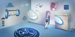 chambre bébé lit plexiglas lit bébé plexiglas victor le de valérie