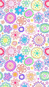 Free Printable Scrapbook Paper Many Designs On Site