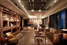 Alsa Queen Platform Bed by Sports Man Cave Ideas Kaminsky Upholstered Bedroom Bench Doral