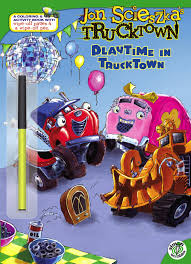 Playtime In Trucktown | Book By Lisa Rao, David Shannon, Loren Long ... Zoom Boom Bully Book By Jon Scieszka David Shannon Loren Long Spin Master Truck Town Barrel Slammin Playset Civil Defense Of Greenburgh Police Department Flickr On Vimeo Advantages Using Car Wreckers Cash For Cars Removals Lemon Sky Youtube Rollin Vehicle Max All Around Trucktown Benjamin Harper Whats Up Jack Tv Series 2014 Filmaffinity