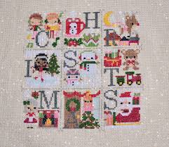 The Frosted Pumpkin Stitchery Facebook by Embroidery U2013 What Saysie Makes