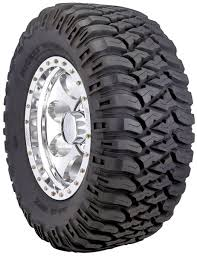 Top Rated Best Mud Tires For Sale (Reviews & Guide)