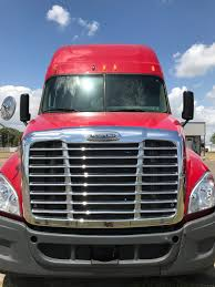 HEAVY DUTY TRUCK SALES, USED TRUCK SALES: 2017 Truck Trailer Transport Express Freight Logistic Diesel Mack Us Xpress Enterprises Inc Chattanooga Tn Rays Truck Photos Dealers Midstate Auto Auction Getting My At 2013 Peterbilt Adventures In Heavy Duty Sales Used 2017 Nikola Corp One Daimler Showcases Its Most Avanced Ever The Freightliner Selfdriving Trucks May Be Closer Than They Appear New York Alinum Vs Steel