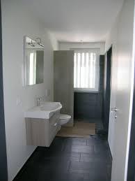 apartment for rent in region andelfingen homegate ch