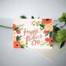 Mother's Day Cards Archives - Brown Ink What Is A Coupon Bond Paper 4th Of July Used Car Deals Free Rifle Paper Gift At Loccitane No Purchase Necessary Notebook Jungle Pocket Rifle Paper Co The Plain Usa United States Jpm010 Gift Present Which There No Jungle Pocket Note Brand Free Co Set 20 Value With Any Agent Fee 1kg Shipping Under 10 Off Distribution It Rifle File Rosa Six Pieces Group Set Until 15 2359 File Designers Mommy Mailbox Review Coupon Code August 2017 Muchas Gracias Card Quirky Crate April Birchbox Unboxing And Spoilers Miss Kay Cake Beauty First Impression July Sale Off Sitewide