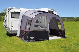 Atlantis Camper Awning - Eurotrail Travel Trailer With Awning Tent 1 Stock Image 19496911 Tough Toys Led Walls Floor 25x3m Youtube Campervan Chronicle Cheap Awningcanopy For A Camper Van 2005 Pennine Sterling Folding Camper Awning Extras Trailer Kampa Rally Air Pro 390 2017 Model Pop Up Awnings For Sale Sun Canopy Essentials Sleeper Quick Easy 510 Motorhome And Family Pod Maxi L Outwell Touring Tent Ebay Cruz Driveaway Low Height Rear 14x2m Betty The Beast Pinterest Tents Conway Cruiser 6 Berth Folding New Full