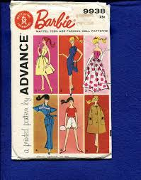 1960's Advance 9938 Mid Century Barbie Fashion Clothes Pattern Size 11 Inch  Doll Advance Auto Parts 20 Off 50 Sprouts San Antonio Pin By Savioplus On Travel Deals Deals Tips Auto Parts Coupon And Voucher Code Promo Unique Codes For Shopify Klaviyo Help Center Amazon Coupons Car Proflowers Online Get 25 Off Traing Courses From Aspe Countdown Begins Urban Artists Market October 1112 Use My Invoices Chargebee Docs Bath Bath Beyond Coupon Printable Fgrance Shop Promo Org Youtube Tv Code Verified Free Trail Jan 20 Peak To Peak Deal Macs Fresh Market Digital