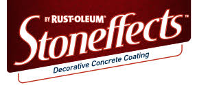 stoneffects decorative stone coating brand page