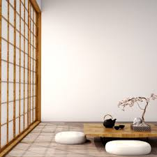 100 What Is Zen Design The Art Of Less Is More Japanese Minimalism And Its Influence On