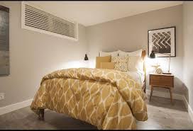 modern basement bedroom photos hgtv canada