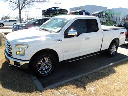 100 Bolton Ford Truck Junction USED 2016 FORD F150 SUPERCAB 4WD VIN 1FTFX1EG5GKF41240 COLUMBIA