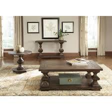 Wayfair Antique White Desk by 30 Best Wayfair Coffee Tables