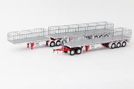 Drake Maxitrans Freighter B-Double & Road Train Trailer Betts Bower ... Consolidated Truck Parts And Service The Best Of Consolidate 2017 Hdaw 2011 Keynote Speaker Announced _1550790 Betts Inc 1016 By Richard Street Issuu Drake Zt09143 Maxitrans Freighter Trailer Dolly Road Train Set Company Appoints Jonathan Lee As Chief Technology Officer Competitors Revenue And Employees Owler Profile Releases Cporate Brochure Euro Quarter Fenders For Semi Trucks Stainless Steel Bettscompany Twitter