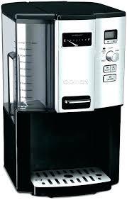 Kitchenaid Coffee Pot Replacement Pro Line Maker Carafe Espresso Instructions Machine Artisan