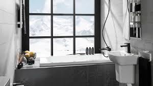 Updated May 2018] Compact Bathrooms: Ideas For Optimising Bathroom ... Small Bathroom Ideas And Solutions In Our Tiny Cape Nesting With Grace Modern Home Interior Pictures Bath Bathrooms Designs Shower Only Youtube 50 That Increase Space Perception 52 Small Bathroom Ideas Victoriaplumcom 11 Awesome Type Of 21 Simple Victorian Plumbing Decorating A Very Goodsgn Main House Design Good 10 Helpful Tips For Making The Most Of Your