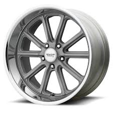 100 American Racing Rims For Trucks From Stock North Hants Tyres