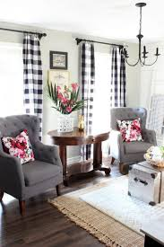 Living Room Curtain Ideas Uk by Modern Curtains For Living Room Images Of Living Rooms