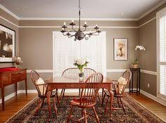 Are You Looking For Ideas Dining Room Painting A Area Is Place We Usually Use When Consume Meals