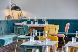 corny littmann eröffnet neues restaurant im hamburger